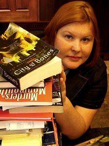 Cassandra Clare.jpg