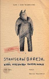 Niesztampowa biografia Stanisława Barei