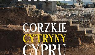 gorzkie-cytryny-cypru.jpg