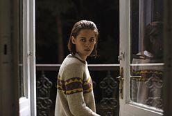 Filmy z Kristen Stewart - TOP 10. Oto najważniejsze role młodej gwiazdy kina