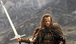 ''Nieśmiertelny'': Christopher Lambert skończył 57 lat