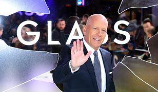 """Do polskich kin wchodzi film """"Glass"""". Byliśmy na nim, wy już nie musicie [RECENZJA]"""