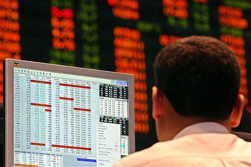 Kto dowodzi gospodarką w czasie kryzysu?