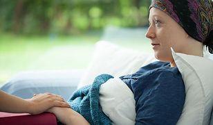 Nowa sztuczna inteligencja pomoże w wykrywaniu nowotworów piersi