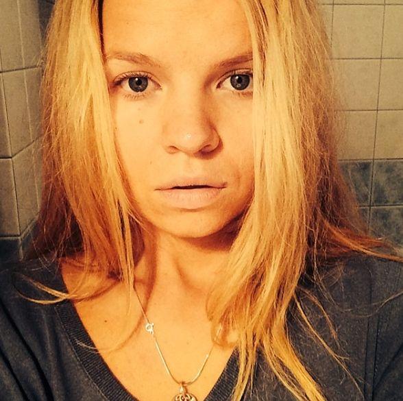 Marta Manowska ofiarą stalkera