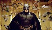 Prawdziwy Batman aresztowany