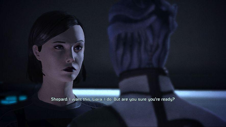 Powraca temat orientacji seksualnej na Xbox Live