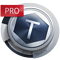 Tonality Pro icon