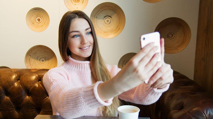 YouTube planuje stworzyć konkurencję dla TikToka, fot. Pixabay