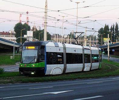 Szczecin. Sprawcy pobicia motorniczego zostali tymczasowo aresztowani