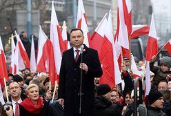 Stanisław Obirek: Szczyt klimatyczny w Katowicach bez polskich polityków i polskiego kleru