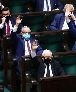 """Koziński: """"Marazm połowy kadencji. Czy ktokolwiek będzie umiał przełamać polityczny imposybilizm?"""" [Opinia]"""