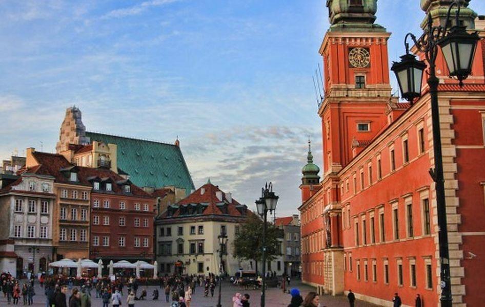 Zamek Królewski zdigitalizuje swoje zbiory. Ponad 9 tys. eksponatów