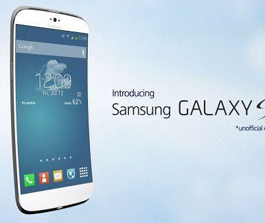 Samsung ma ekrany AMOLED QHD dla smartfonów