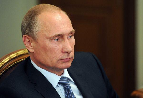 Rosja zamknie niebo nad Syberią?