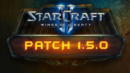 Blizzard popsuł sobie StarCrafta 2? [Aktualizacja]