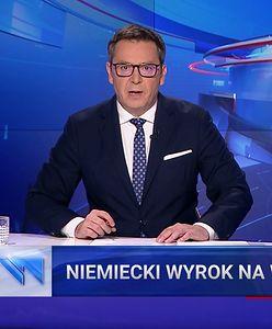 TVP wbija szpilę Tuskowi i Trzaskowskiemu. Widzowie nie dowierzają
