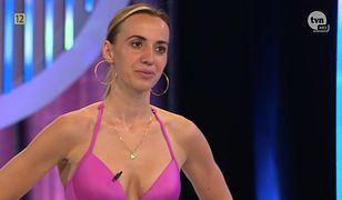 """""""Top Model"""". Żona polityka PiS Marianna Schreiber w show TVN. Widzowie przypomnieli sprawę sprzed lat"""