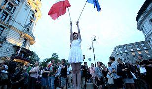 88 proc. Polaków jest zadowolona z członkostwa w UE
