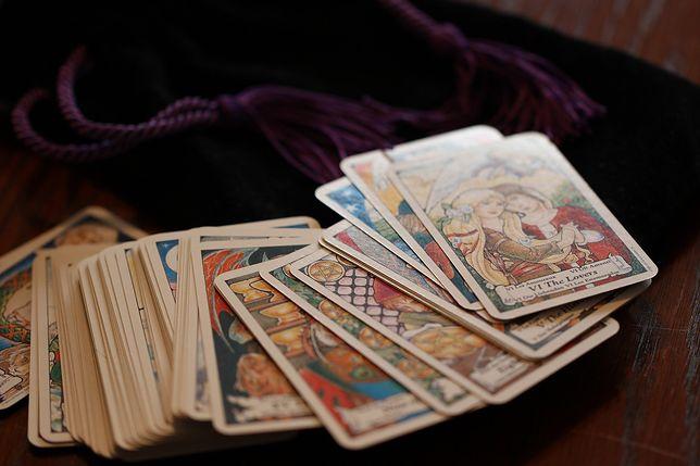 Horoskop na luty 2020. Co przewidziały karty tarota dla wszystkich znaków zodiaku?