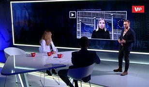 Politycy pokazują się ze Stanisławem Gawłowskim. Publicyści się dziwią