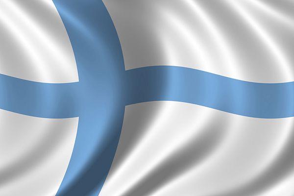Finlandia na łopatkach. Wykańczaja ich sankcje wobec Rosji