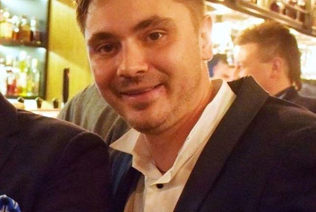 Daniel Martyniuk przeprasza za zniesławienie