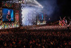 Wakacyjne imprezy 2020. Gdzie w dobie koronawirusa odbywają się jarmarki, festiwale i koncerty?