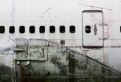 Rosyjskie katastrofy lotnicze. Żył nimi cały świat