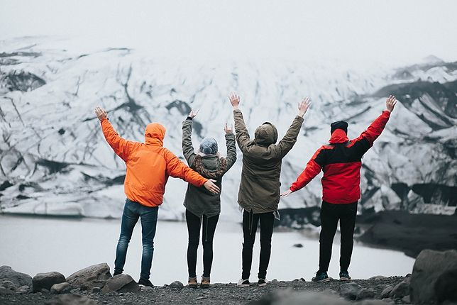 Islandia dla każdego. Sprawdź, co warto wiedzieć przed wyjazdem