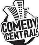 Comedy Central w Cyfrze Plus