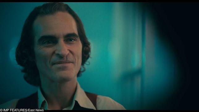 """Joker"" z Joaquinem Phoenixem trafi do kin 4 października 2019"