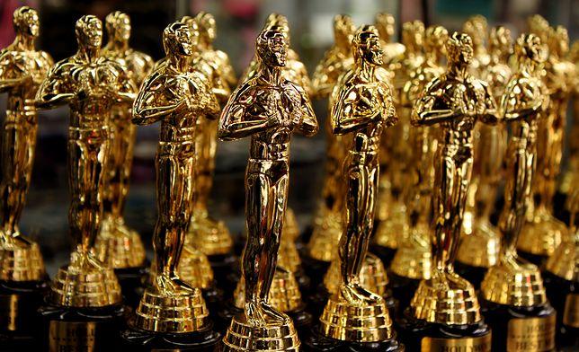 Nagrody Amerykańskiej Akademii Filmowej - Oscary