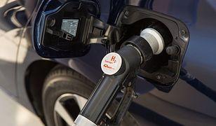 Czy wodór jako paliwo jest bezpieczny?