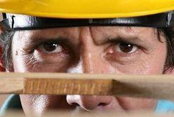 Niemcy mało atrakcyjne dla pracowników ze wschodu UE