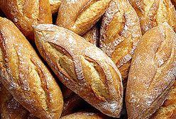 W Rosji pojawiły się kartki na chleb