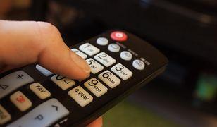 Nadchodzi nowy standard telewizyjny. Czy będziesz musiał wymienić telewizor?