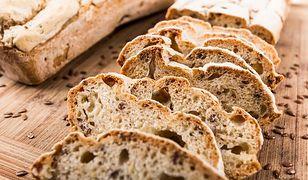 Gluten – dlaczego niektórzy z nas go nie tolerują?
