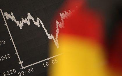 Właściciele Biedronki tracą miliardy. Giełda zawiesza krótką sprzedaż akcjami spółki