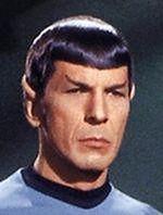 """Star Trek"" w TV Puls"