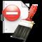 Quick Erase icon