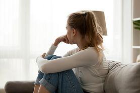 Skala depresji Becka – co warto o niej wiedzieć?