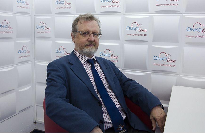 http://onkoline.pl/prof-dr-hab-jaroslaw-regula