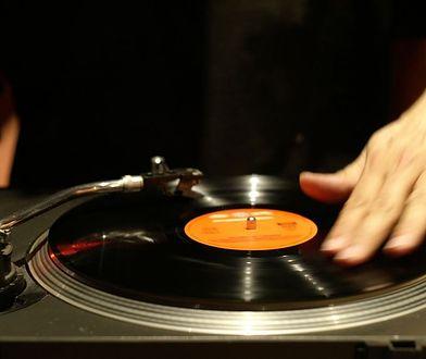 """""""Record Store Day"""" - święto fanów i wydawców winyli niebawem w Warszawie"""
