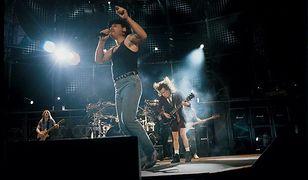 AC/DC wystąpi na Stadionie Narodowym!
