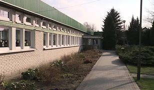 Zatrucie w przedszkolu pod Warszawą. Dziesiątki dzieci w szpitalu