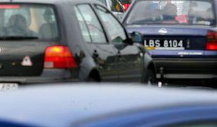Powstał zespół ds. koordynacji remontów dróg w stolicy