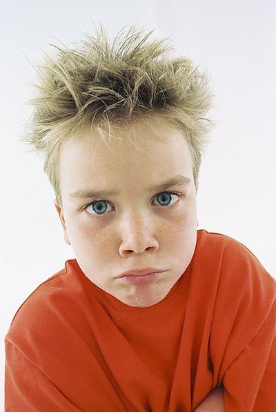 Dzieci chorują na cukrzycę
