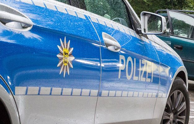 Zatrzymano podejrzanego o zabicie w Bawarii 11-letniej Polki