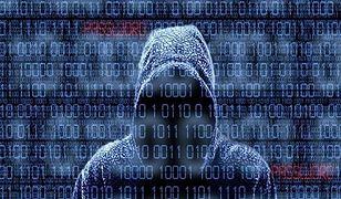 Pegasus - izraelskie oprogramowanie szpiegowskie daje możliwość włamania się na serwery Google, Facebook, Amazon i Microsoft.